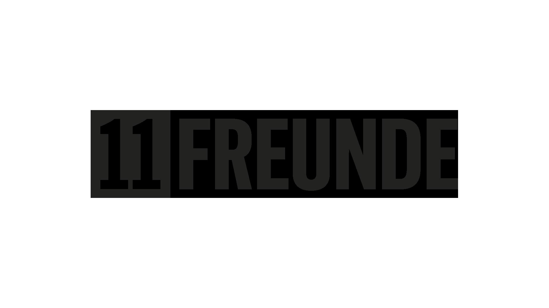 11-freunde