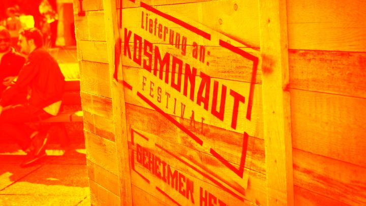 Kosmonaut Festival   Anfahrt   Kosmonaut Festival   Anfahrt