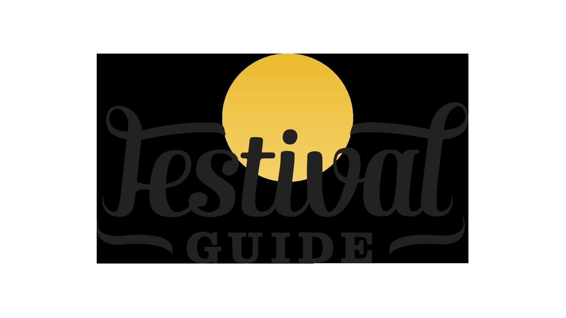 festival-guide