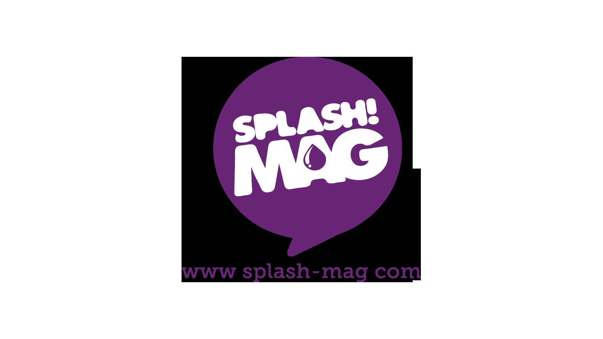 splash-mag
