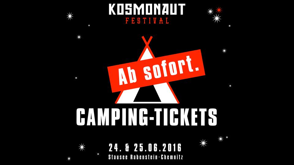 KF-16-Camping-Tickets