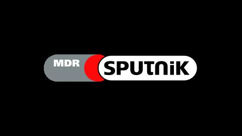 MDR-Sputnik