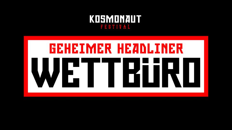 KF16-Wettbuero-Tafel-v01