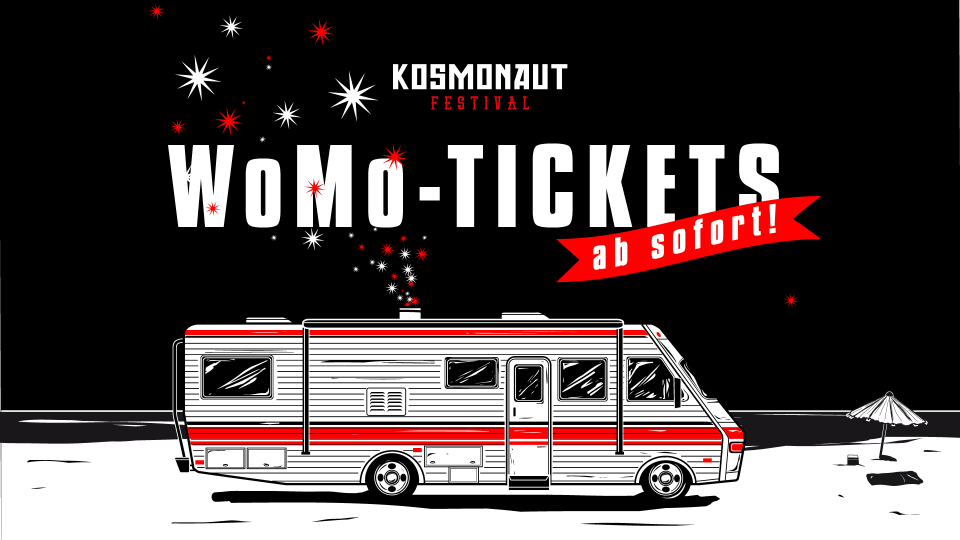 KF16-WoMo-Tickets1920x1080-v01