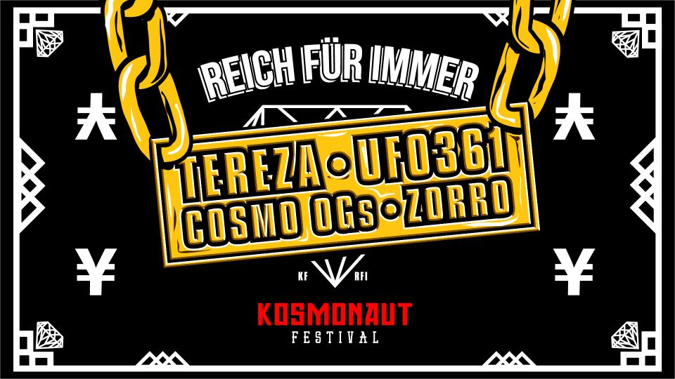 KF16-REICH_FUER_IMMER-1920x1080-v01