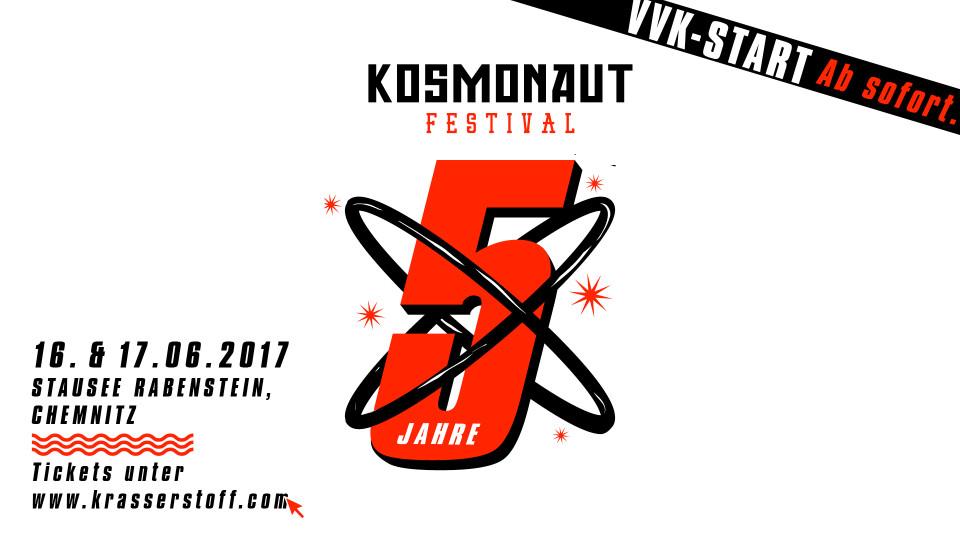 KF17-Facebook-VVK